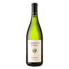 Cakebread Cellars Napa Valley Chardonnay