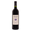 Cakebread Cellars Napa Valley Merlot