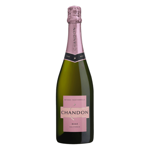 Chandon Rose Brut