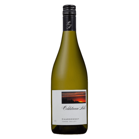 Coldstream Hills Yarra Valley Chardonnay