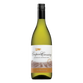 Coopers Crossing Chardonnay