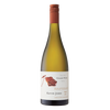 Cullen Kevin John Legacy Series Fruit Day Chardonnay