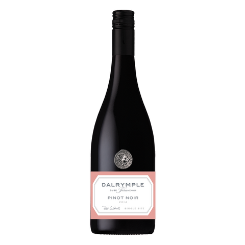 Dalrymple Single Site Ouse Pinot Noir