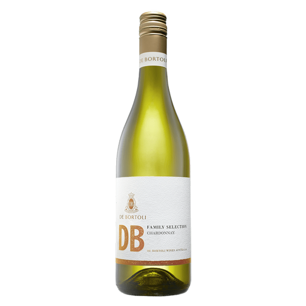 De Bortoli DB Family Selection Chardonnay