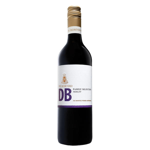 De Bortoli DB Family Selection Merlot