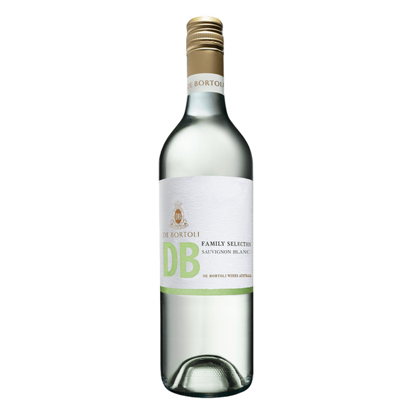 De Bortoli DB Family Selection Sauvignon Blanc