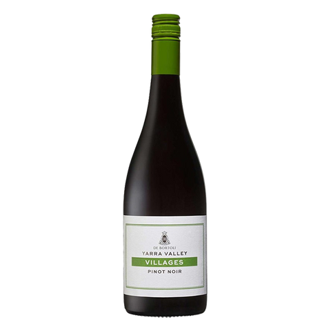 De Bortoli Yarra Valley Villages Pinot Noir