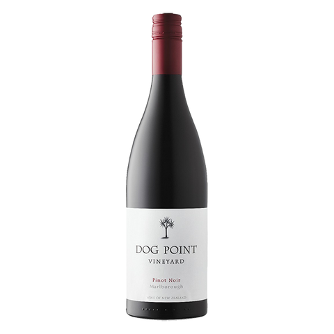 Dog Point Pinot Noir