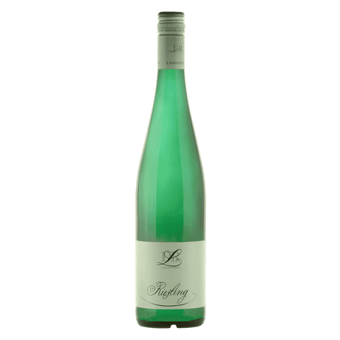 "Dr Loosen ""Dr L"" Riesling Qualitatswein"