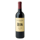Duckhorn Vineyards Napa Merlot