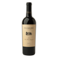 Duckhorn Vineyards Three Palms Merlot