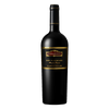 Errazuriz Icon Don Maximiano Founder's Reserve
