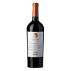 Errazuriz Single Vineyard Carmenère