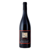 Fontodi Syrah Case Via