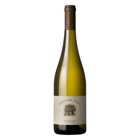 Freemark Abbey Viognier