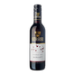 Giesen Estate Hawke's Bay Merlot Half Bottle