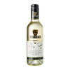 Giesen Estate Marlborough Sauvignon Blanc Half Bottle