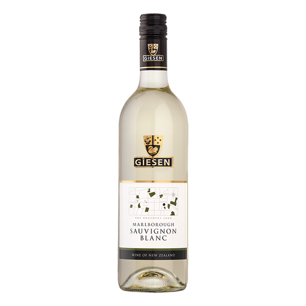 Giesen Estate Marlborough Sauvignon Blanc