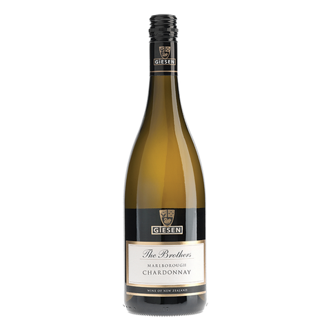 Giesen The Brothers Marlborough Sauvignon Blanc