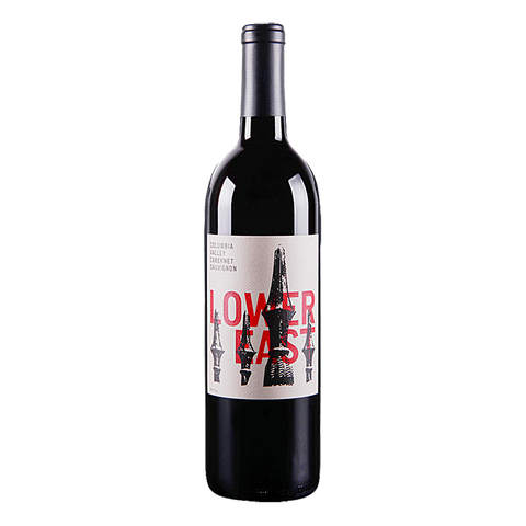 Gramercy Lower East Cabernet Sauvignon
