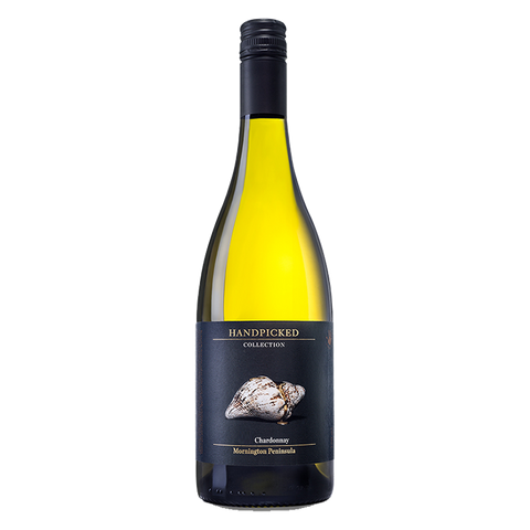 Handpicked Collection Chardonnay