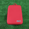 Dual Insulated Wine Bag - Red