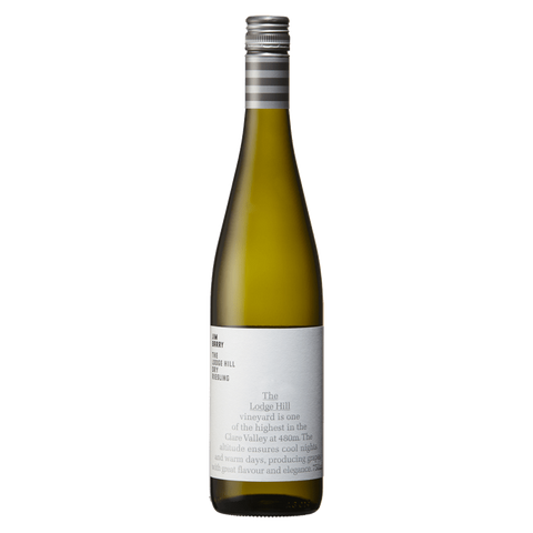 "Jim Barry ""The Lodge Hill"" Riesling"