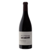 Joseph Phelps Freestone Vineyards Pinot Noir