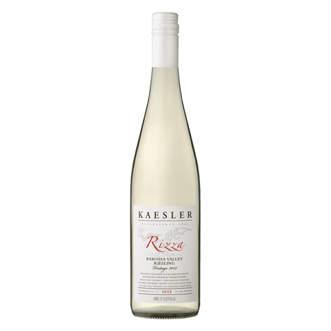 Kaesler Rizza Late Harvest Riesling
