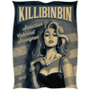 Killibinbin Seduction Cabernet Sauvignon