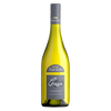 Lapostolle Casa Grand Selection Chardonnay