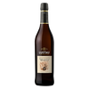 Lustau Centenary Selection Pedro Ximenez Murillo