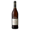 Lustau Palo Cortado VORS Coleccion 30 Years Old