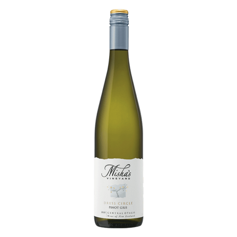 "Misha's Vineyard ""Dress Circle"" Pinot Gris"