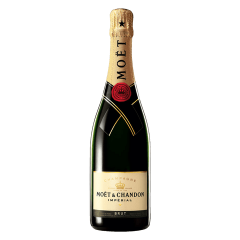 Moet & Chandon Imperial Brut Champagne NV