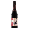 Mollydooker Miss Dolly Sparkling Shiraz