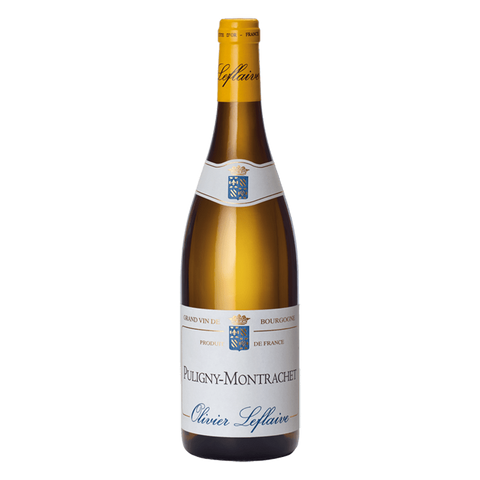 Olivier Leflaive Puligny Montrachet
