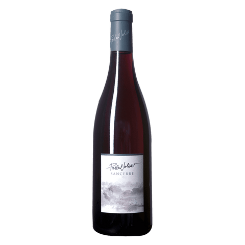 Pascal Jolivet Sancerre Rouge