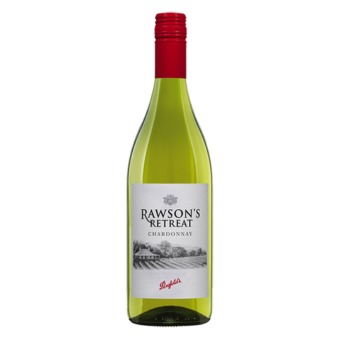 Penfolds Rawson Retreat Chardonnay