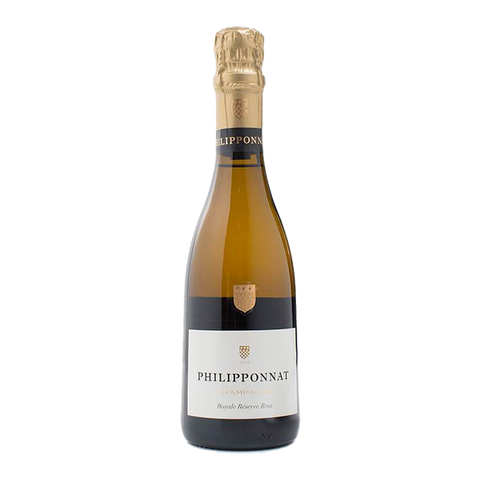 Philipponnat Royale Reserve Brut Half Bottle