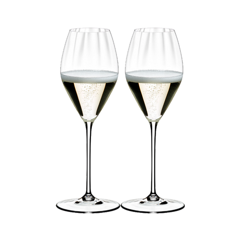 Riedel Performance Champagne (Set of 2 glasses)