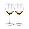Riedel Performance Oaked Chardonnay (Set of 2 glasses)