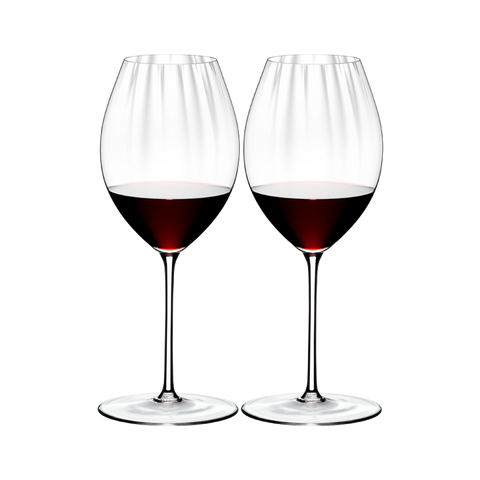 Riedel Performance Syrah / Shiraz (Set of 2 glasses)