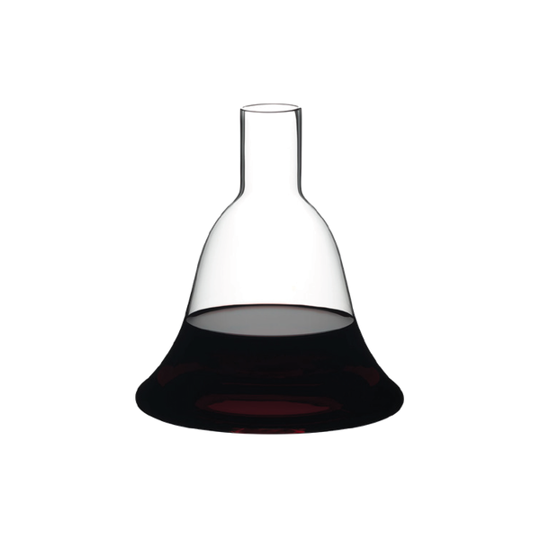 Riedel Decanter Hand-made Macon