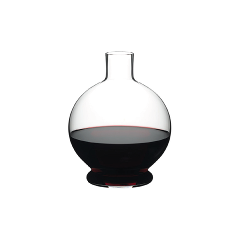 Riedel Decanter Hand-made Marne
