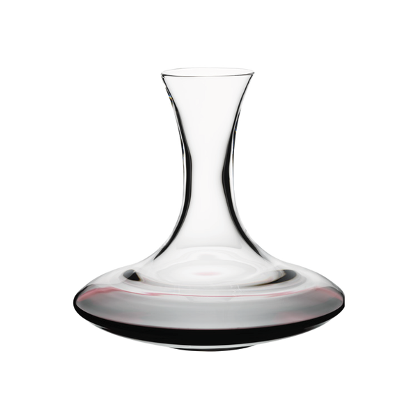 Riedel Decanter Hand-made Ultra Magnum