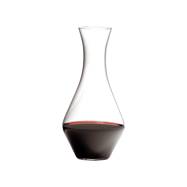 Riedel Decanter Machine-made Cabernet Magum