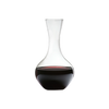Riedel Decanter Machine-made Syrah