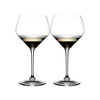 Riedel Extreme Oaked Chardonnay (Set of 2 glasses)