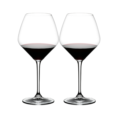 Riedel Extreme Pinot Noir (Set of 2 glasses)
